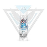 KOIL KILLAZ SASQUATCH POLAR EDITION 60ML - NYX ECIGS
