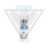 KOIL KILLAZ SAVAGE POLAR EDITION 60ML - NYX ECIGS