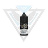 KOIL KILLAZ SALT FURY E-LIQUID 30ML - NYX ECIGS-VAPE