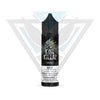 KOIL KILLAZ RUMBLE 60ML - NYX ECIGS