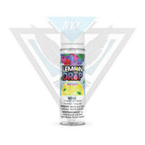 WILD BERRY BY LEMON DROP ICE E-LIQUID 60ML - NYX ECIGS-VAPE