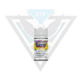 WILD BERRY SALT BY LEMON DROP E-LIQUID 30ML - NYX ECIGS-VAPE
