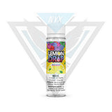 WILD BERRY BY LEMON DROP 60ML - NYX ECIGS