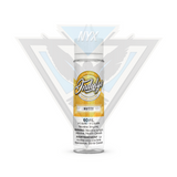 NUTTY BY INDULGE E-LIQUID 60ML - NYX ECIGS-VAPE