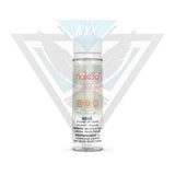 NAKED100夏威夷POG ICE 60ML-NYX ECIGS
