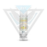 NAKED100 MAUI SUN 60ML - NYX ECIGS