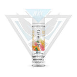 SKWEZED GRAPEFRUIT E-LIQUID 60ML - NYX ECIGS