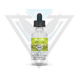 USA VAPE LAB MENTHOL - HONEYDEW MELON E-LIQUID 60ML - NYX ECIGS-VAPE