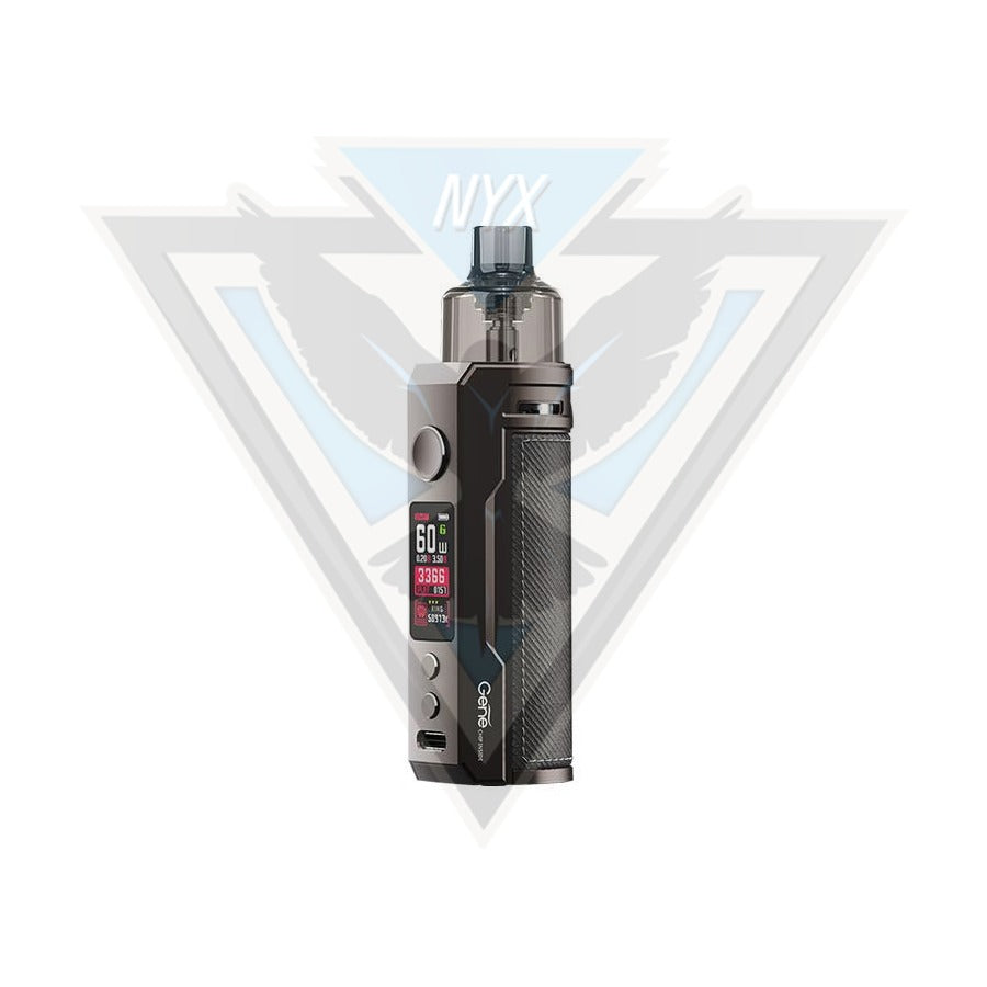 VOOPOO DRAG X 80W POD KIT - NYX ECIGS
