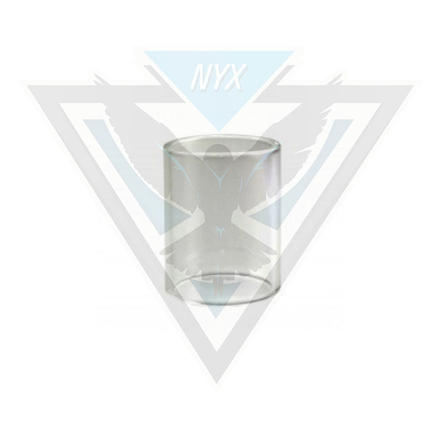 SMOK TFV12 REPLACEMENT GLASS - NYX ECIGS