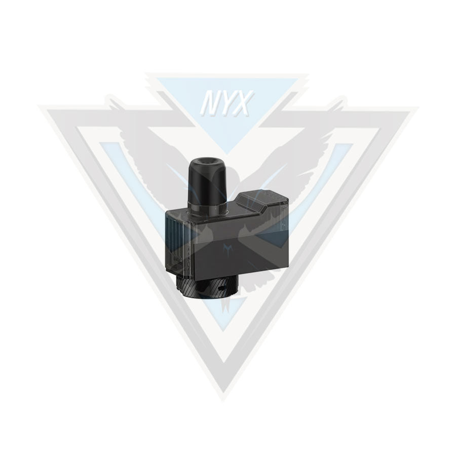 GEEKVAPE FRENZY REPLACEMENT POD - NYX ECIGS