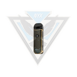 SMOK NORD 2 POD KIT - NYX ECIGS