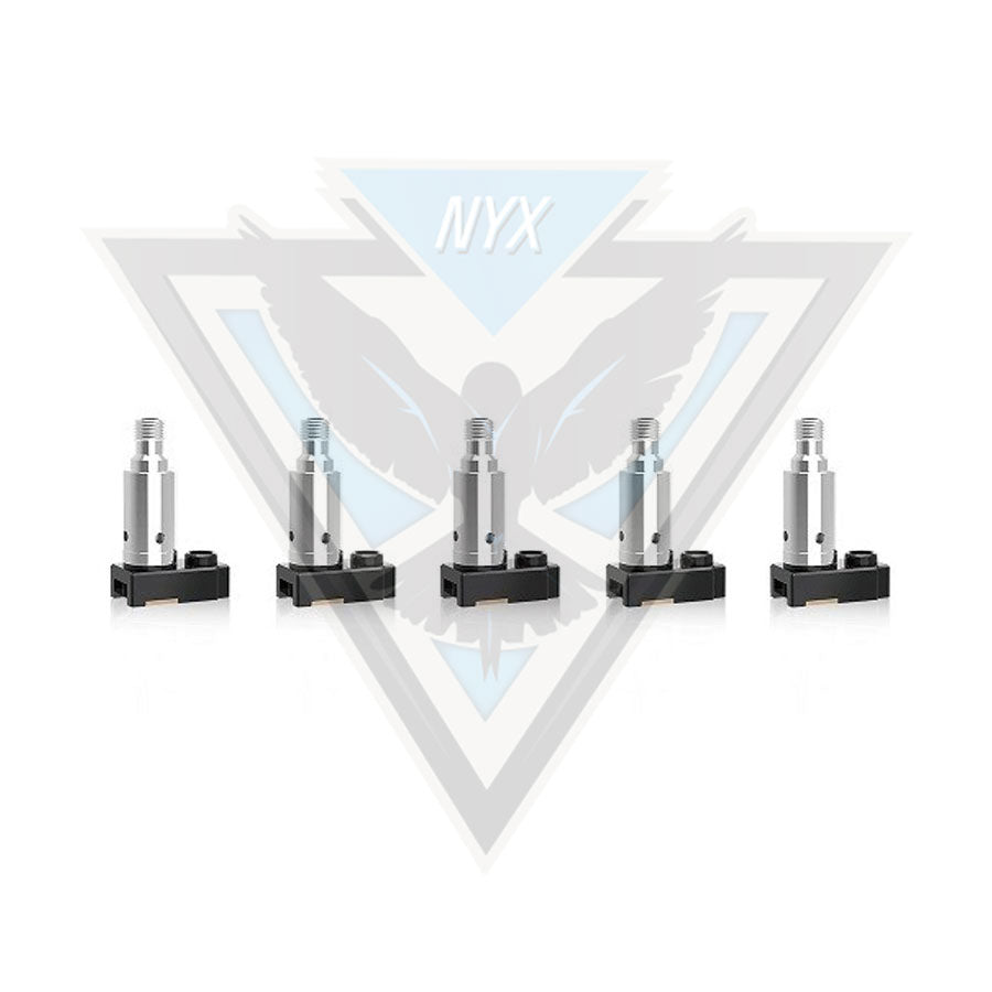 LOST VAPE ORION PLUS REPLACEMENT COIL (5 PACK) - NYX ECIGS