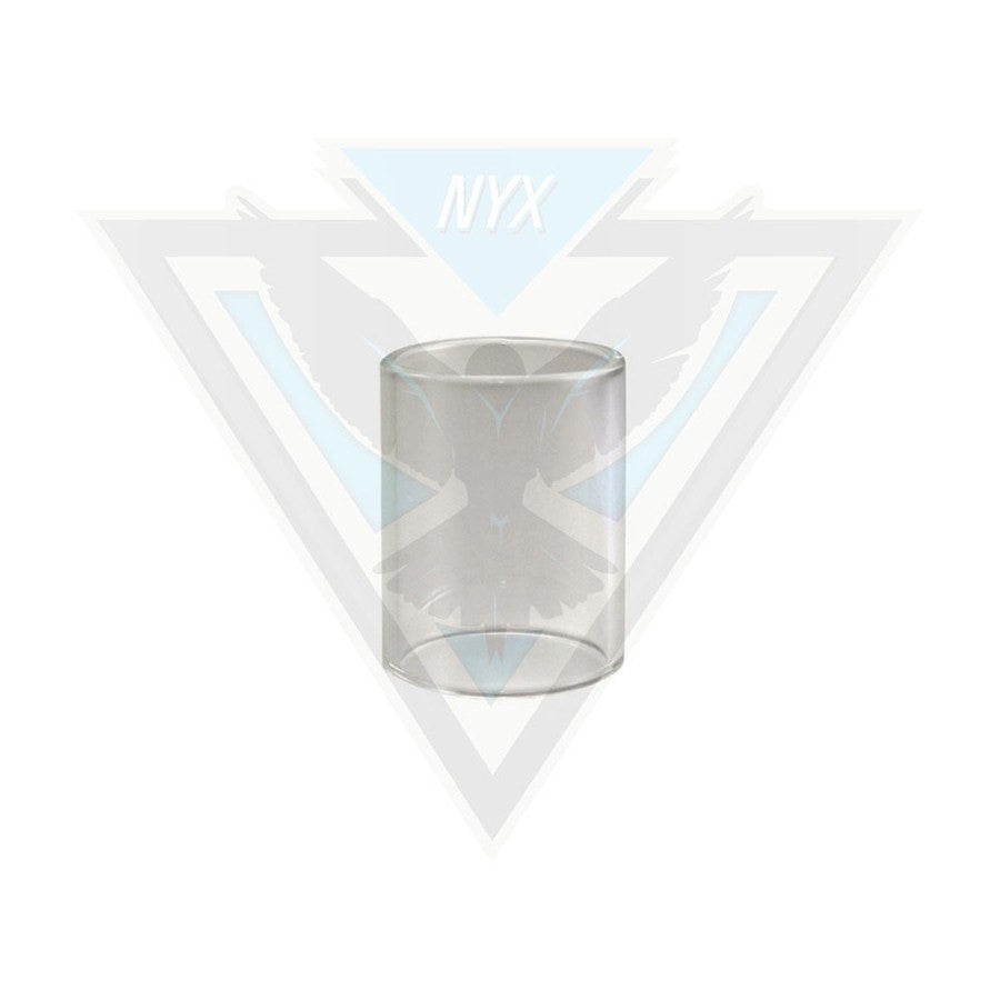 Replacement Glass Tank for SMOK TFV8 Baby - NYX ECIGS