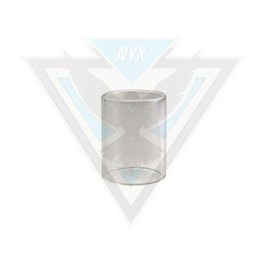 SMOK TFV8  X-BABY REPLACEMENT GLASS - NYX ECIGS