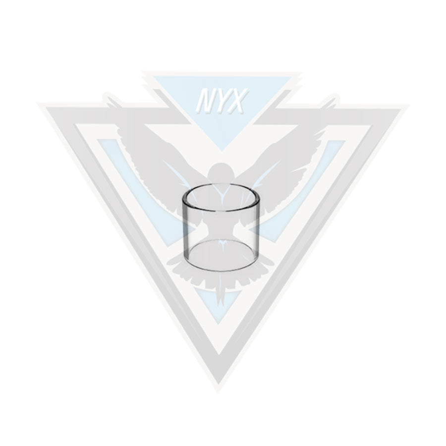 UWELL WHIRL 20 2ML REPLACEMENT GLASS - NYX ECIGS