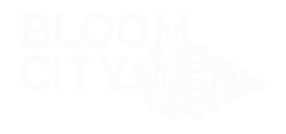 Bloom City Organics