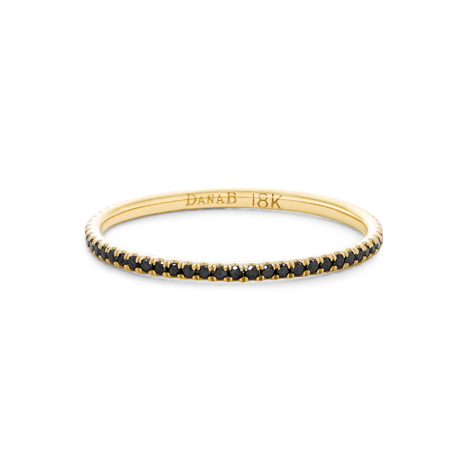 Tiny Eternity Band