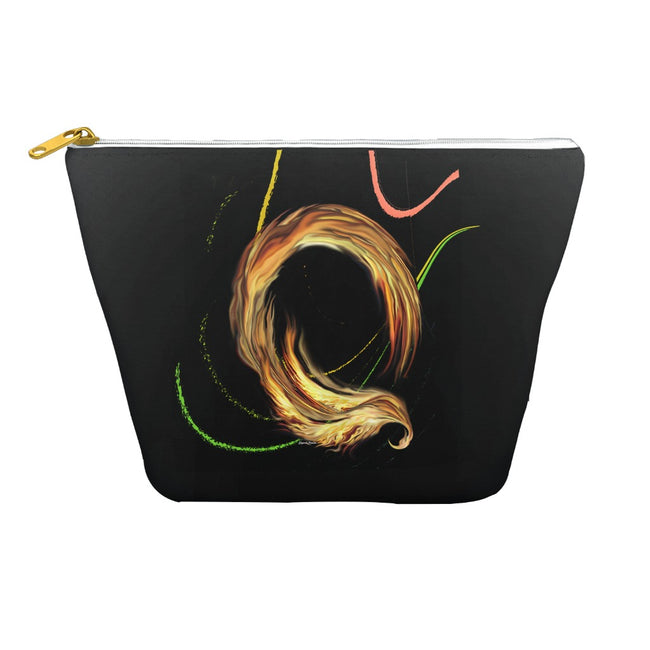 Spiral Dancer Dopp Kit