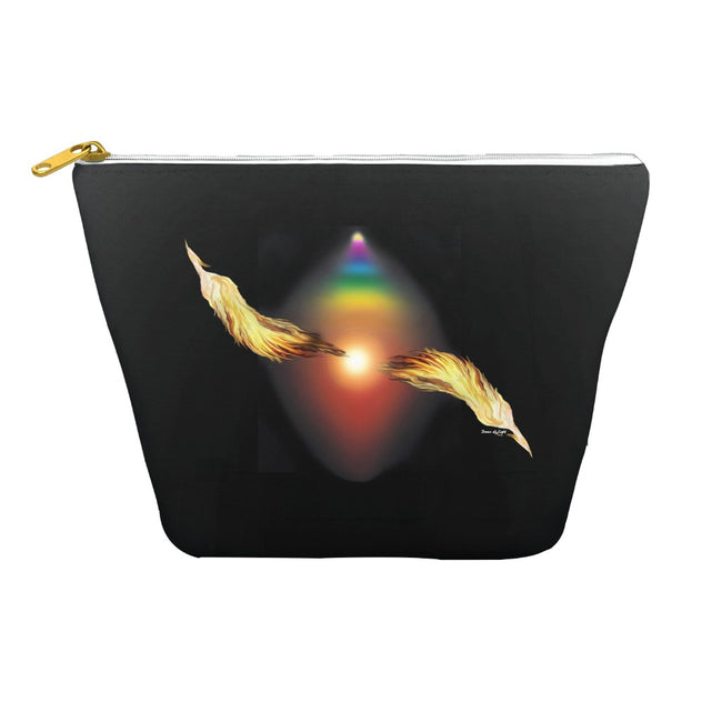 Dance of Light Dopp Kit