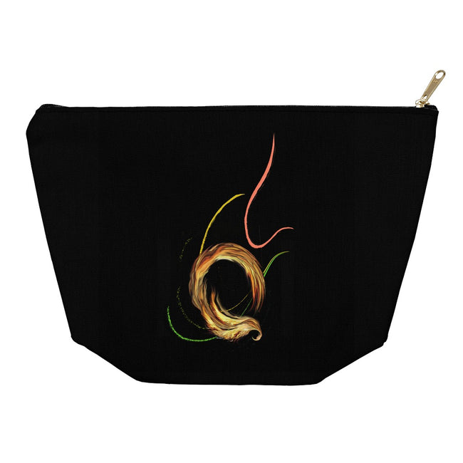 Spiral Dancer Accessory Pouch (F)