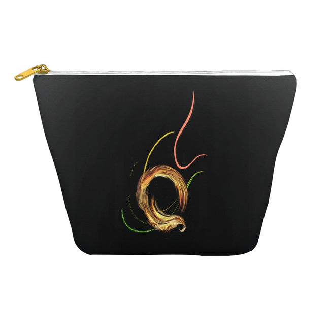 Spiral Dancer Dopp Kit (F)