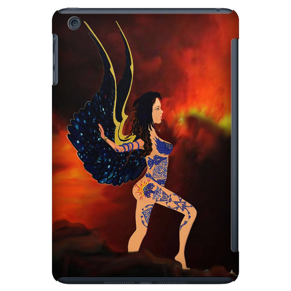 Skin Strong iPad Mini Tablet Case