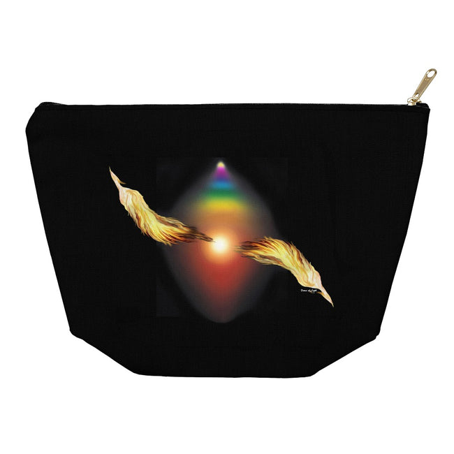 Dance of Light Accessory Pouch