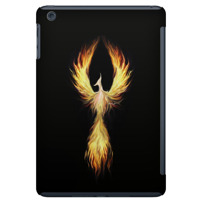 Phoenix Fyr iPad Mini Tablet Case