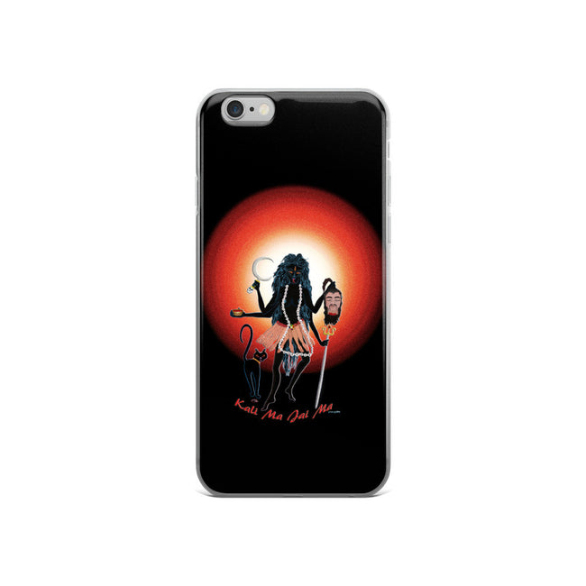 Kali iPhone 6/6s & 6 Plus/6s Plus Cases