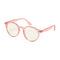 2006 Blue Light Filtering Lens Collection - New - Assorted Colors | 4PC Minimum
