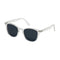 7901 Polarized Collection - NEW - Assorted Colors | 4PC Minimum