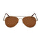 7902 Polarized Collection - Assorted Colors | 3PC Minimum