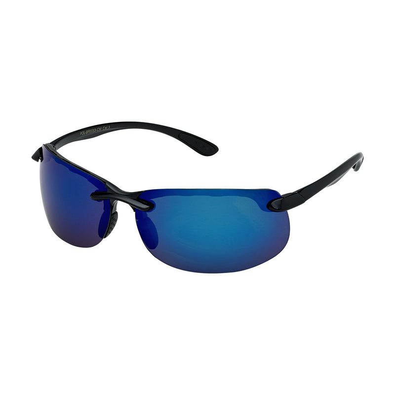 7903 Polarized Collection - Assorted Colors | 3PC Minimum