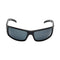 7906 Polarized Collection - Assorted Colors | 4PC Minimum