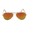 7910 Polarized Collection - New - Assorted Colors | 4PC Minimum