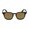 7913 Polarized Collection - New - Assorted Colors | 4PC Minimum