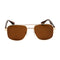 7914 Polarized Collection - New - Assorted Colors | 4PC Minimum