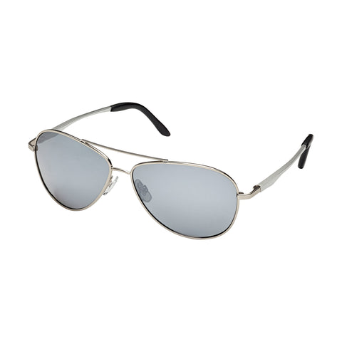 7916 (3 Piece Polarized Pre-Pack)
