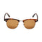 7917 Polarized Collection - Assorted Colors | 3PC Minimum