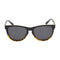 7926 Polarized Collection - New - Assorted Colors | 3PC Minimum