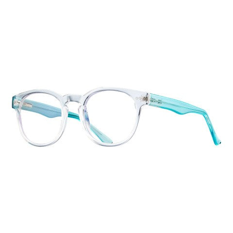 Indie Blue Light Filtering Lens - NEW!