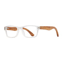 Woodland Blue Light Reader Collection - New