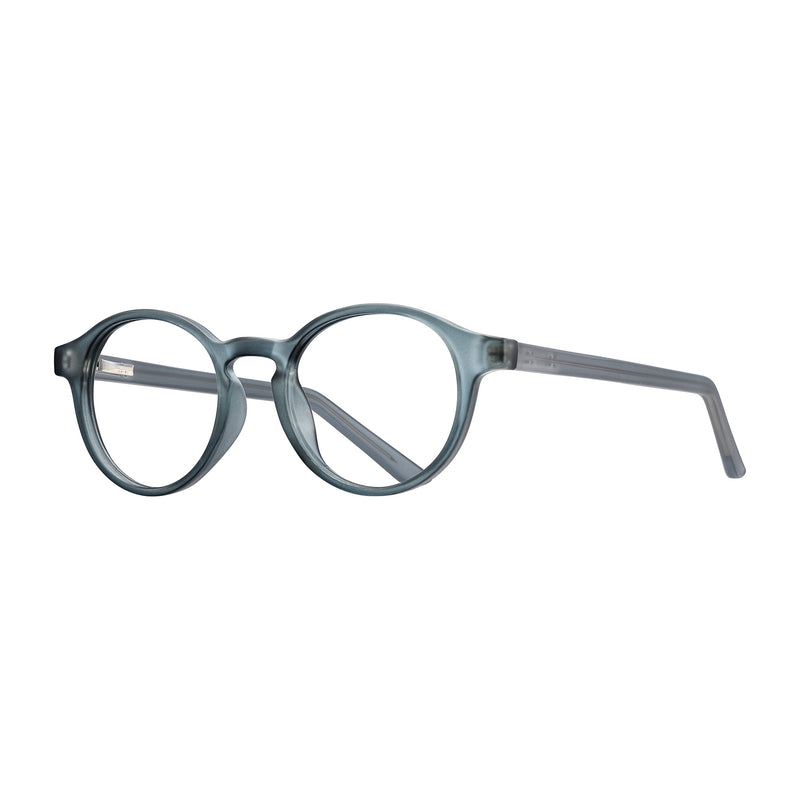 Montauk Blue Light Reader Collection - New