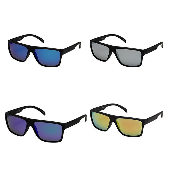 7911 Polarized Collection - Assorted Colors | 4PC Minimum