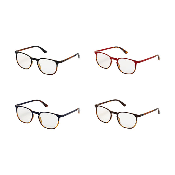 1975 Reader Collection - New - Assorted Colors | 4PC Minimum