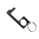 KY2020-12 - NEW! TOUCH FREE KEY