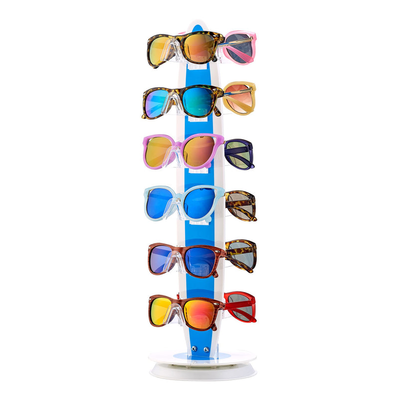 12345 - Kids Sunglass + Display Package