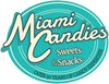 Miami Candies Sweets & Snacks