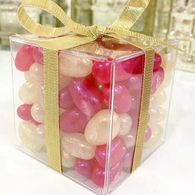 JELLY BEAN CUBES